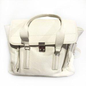 White  3.1 Phillip Lim Shoulder Bag