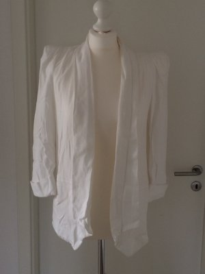 White Blazer- TALLY WEİJL