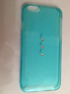 White Diamonds Handyhülle für iPhone 6/6s