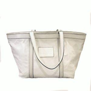 White  Dolce & Gabbana Shoulder Bag