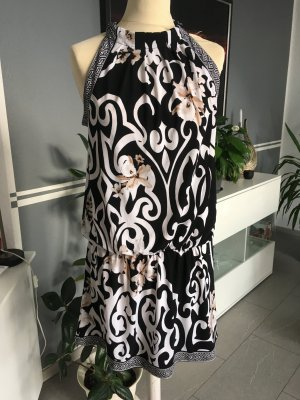 White House/ Black Market Kleid NP: 130€ Gr.38