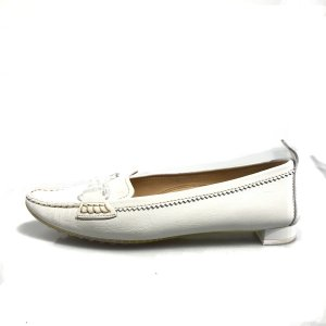 Tod's Loafers wit