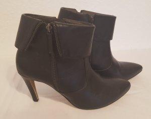 Why not? *Kaufen und Sparen* Schuhe von Tamaris
