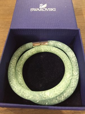 Wickelarmband von Swarovski