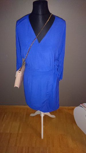 & other stories Dress blue