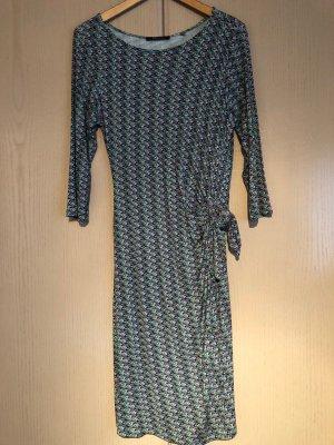Esprit Robe portefeuille multicolore