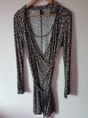 Wickelkleid von Vero Moda
