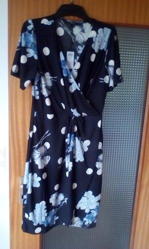 Wickelkleid von Vero Moda LETZTE REDUZIERUNG