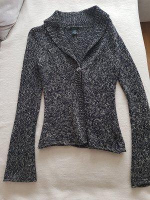 Calvin Klein Jeans Giacca di lana multicolore Cotone