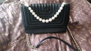 Zara Woman Clutch black