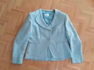 Wie neu! Elegance Paris festliche Jacke Größe 40