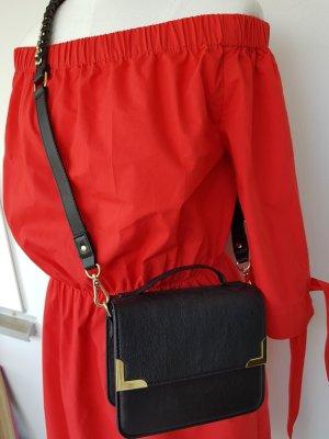 Wie neu ! Handtasche H&M