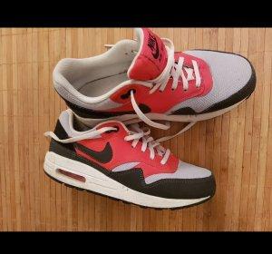 Wie NEU! Nike Air Max Größe 38