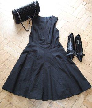 Wie Neu: Polo Ralph Lauren Business Kleid Little Black Dress