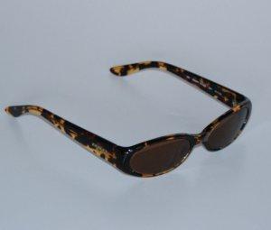 wie neu - RALPH by RALPH LAUREN ● Sonnenbrille mit Original Box ●