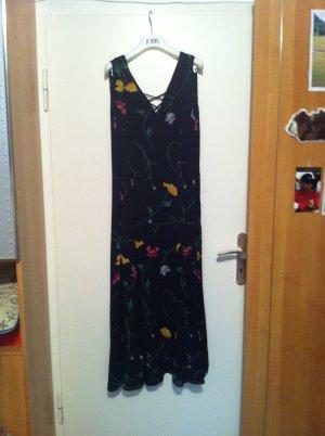 """Wie neu! Schönes Kleid von """"MONDI """"  hervorragende Qualität"""