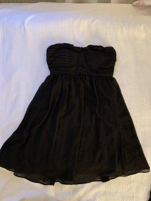 Wie neu! Schwarzes Kleid