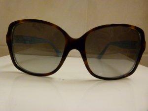 Wie neu! Sonnenbrille von Ralph Lauren braun