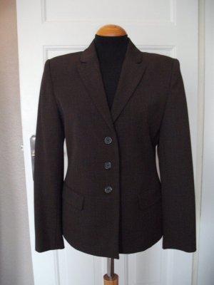 Zero Business Suit multicolored
