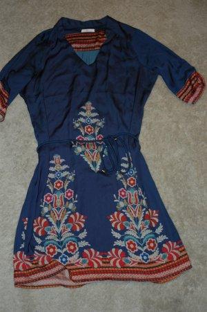 wie neues wunderschönes kleid von Promod