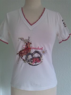Wiesn Shirt von Stockerpoint!