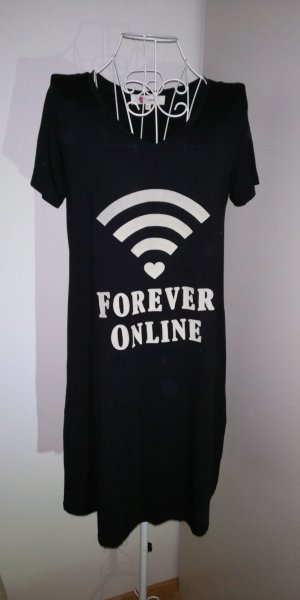Wifi Tshirt