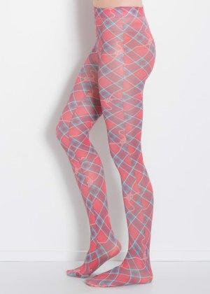 wild tights