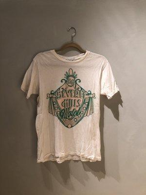 Wildfox Printshirt