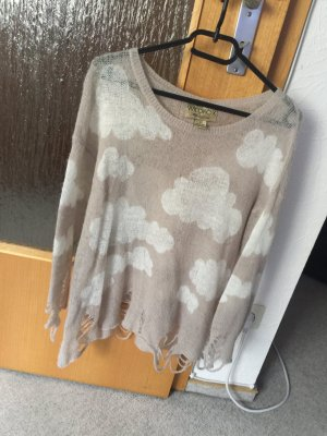 Wildfox Pullover Gr. XS
