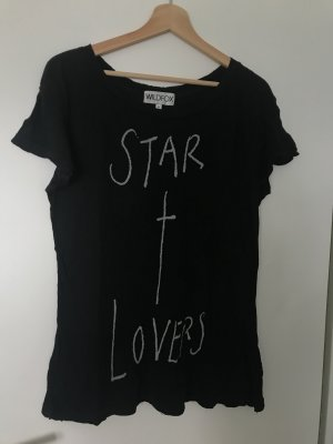 "Wildfox ""Star Lovers"""