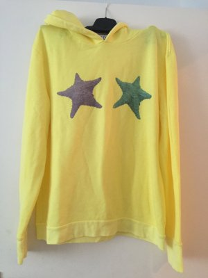 Wildfox Sweater Gr.S