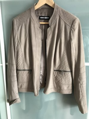 Gerry Weber Giacca beige