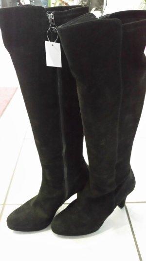 Wildleder Stiefel von Riani