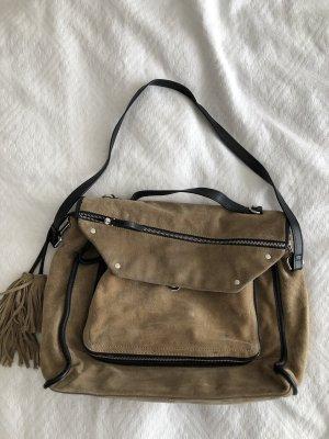 688ecc35def09 Zara Taschen günstig kaufen
