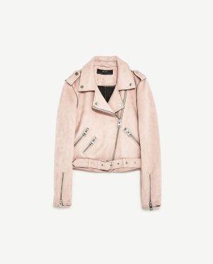 Giacca Giacca Giacca Rosa Pelle Pelle Giacca Rosa Zara Pelle Pelle Zara Zara Rosa Rosa Zara Giacca qrwt7r