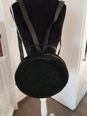 Rugzak zwart