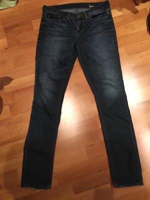 William Rast Jeans 29