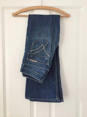 William Rast Jeans mit Schlag