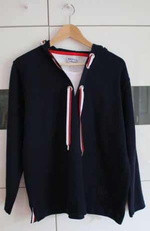 Wind Sweatshirt, Gr. 38
