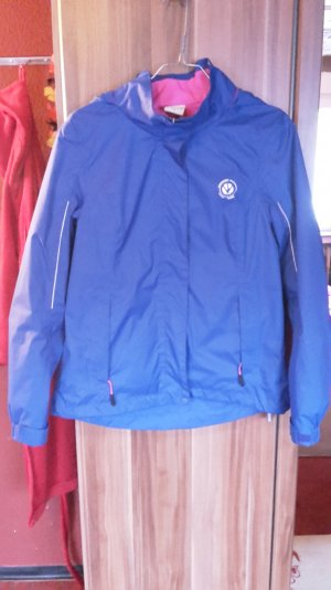 Windbraker Regenjacke