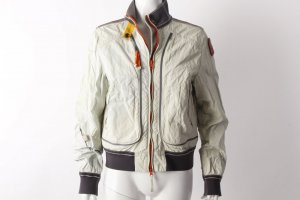 Parajumpers Giacca a vento multicolore