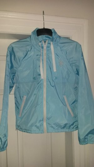 Windbreaker U.S. Polo Assn.