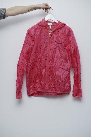 Windbreaker von Adidas NEO Gr. L