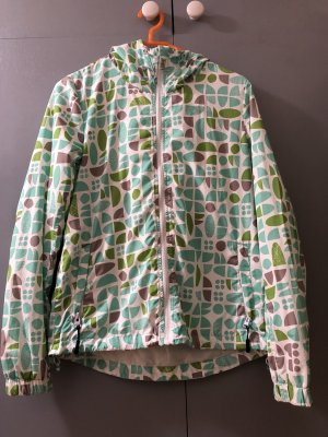 Bench Windbreaker multicolored