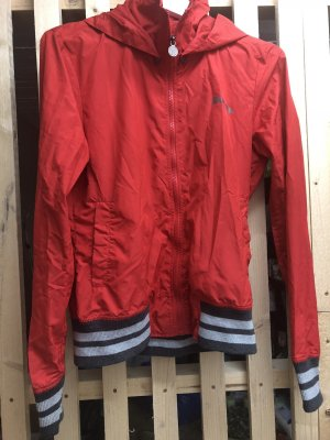 Windjacke Bench Gr. L