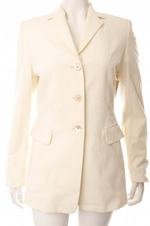 Windsor Blazer creme