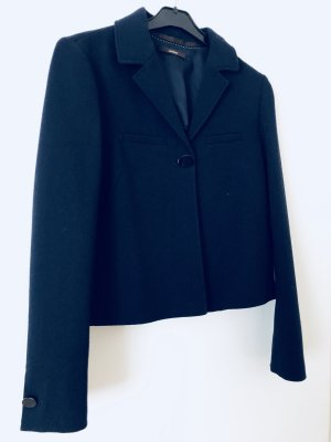 windsor. Blazer - Neu!!