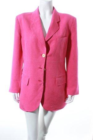Windsor Blazer pink Vintage-Artikel