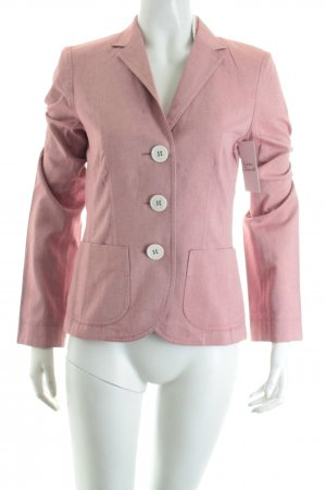 Windsor Blazer rosa Casual-Look