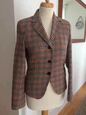 Windsor Blazer Wolle Größe 36